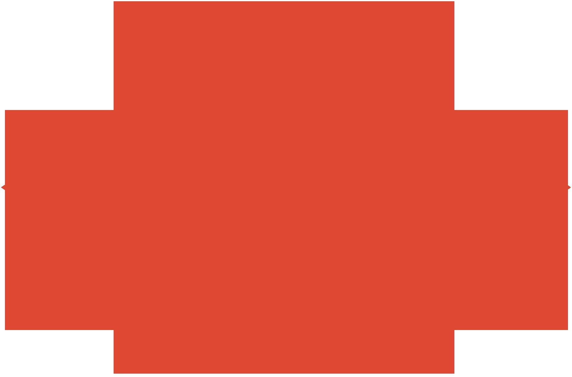 Premiere Base